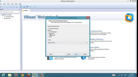 kali linux install vmware tutorial how to install kali linux on vmware workstation kali