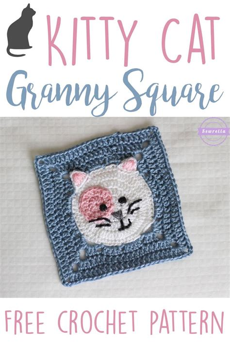square pattern font 17 best ideas about granny squares on pinterest crochet