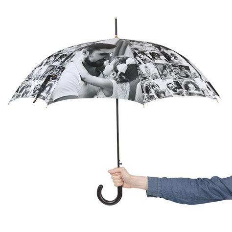Custom Made Patio Umbrellas Custom Umbrella Personalized Umbrellas You Design