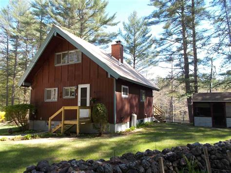ossipee real estate nh waterfront homes mls listings for