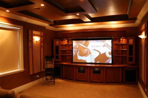 home theater design basics home theatre design basics home theater design basics