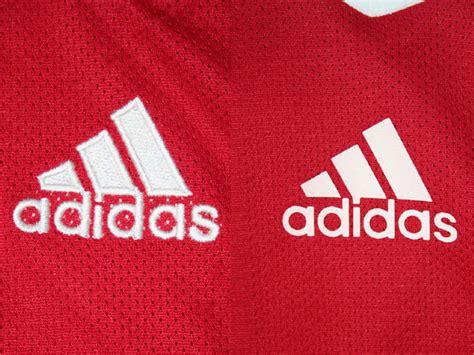 Did Adidas Sign With The Mba by Ludzie Chcą Mieć Prawo Do Podr 243 Bek Rozmaitosci