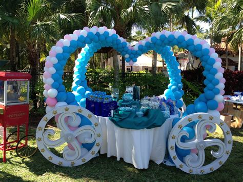 prince theme decorations dreamark events princess theme 5th birthday