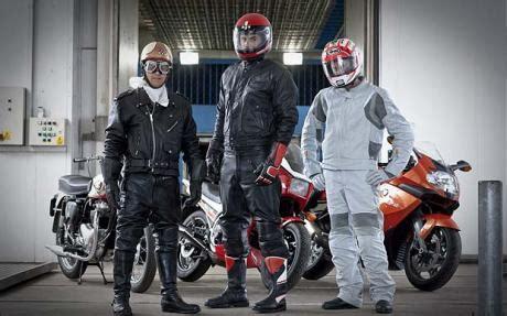 Motorrad Klamotten by Motorcycle Motorcycle Apparel Motorcycle Boots News