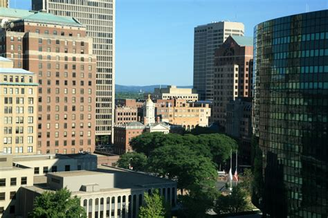 Hartford Mba Ranking by Health Care Administration Programs And In Hartford
