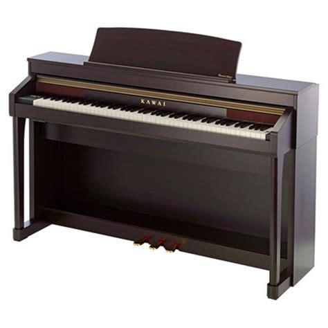Digital Piano Kawai kawai ca67 digital piano rosewood from rimmers
