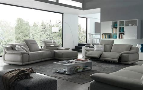 living room furniture indianapolis sofas in indianapolis sofa menzilperde net