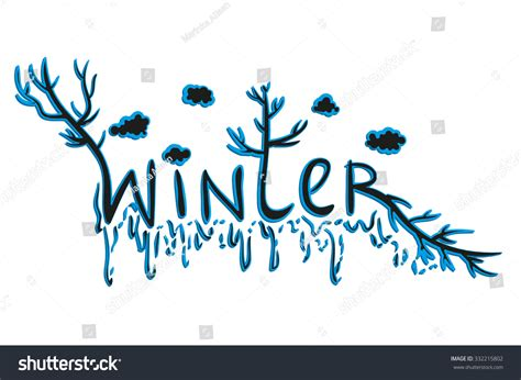 5 Letter Words Related To Winter let it snow font related keywords let it snow font
