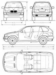 the blueprints blueprints gt cars gt bmw gt bmw x5 e53