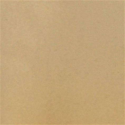 Craft Brown Paper - 30 quot x 30 kraft brown all purpose project paper hobby