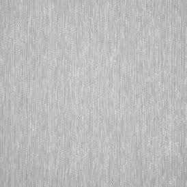 shimmer metallic wallpaper designer wallpaper