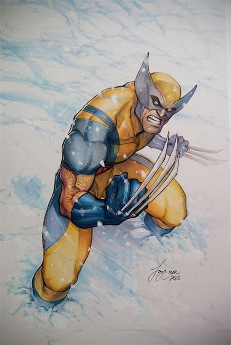 marvel heroes with weapons fb cover ocean 310 best images about wolverine on pinterest weapons