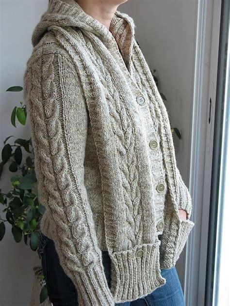 knitting pattern central 17 best images about aran knitting on free