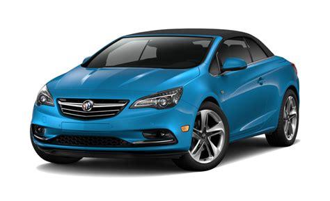 buick car models buick cascada reviews buick cascada price photos and