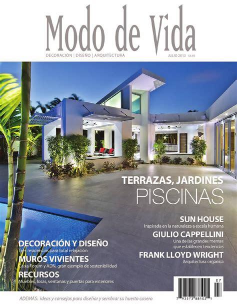ardmore home design inc suntel home design images emejing suntel home design