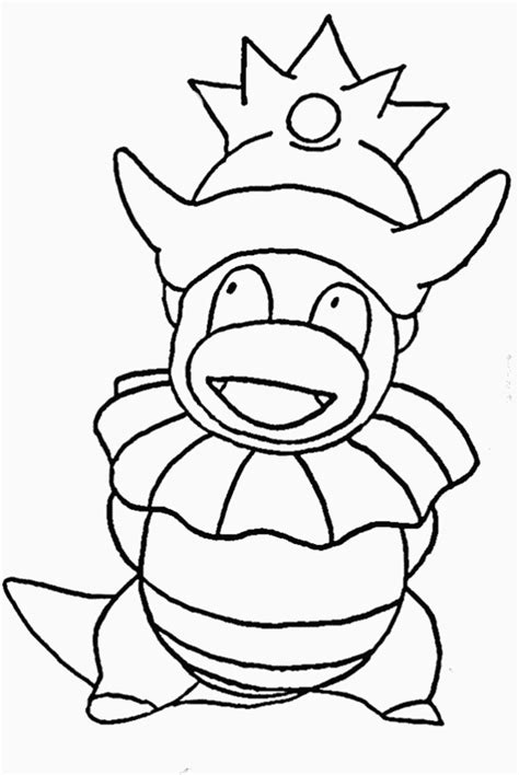 ghost pokemon coloring pages ghost type pokemon coloring pages