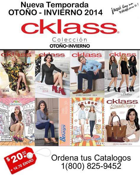 venta por catalogo en usa www cklass com mx venta por catalogo en usa oficial