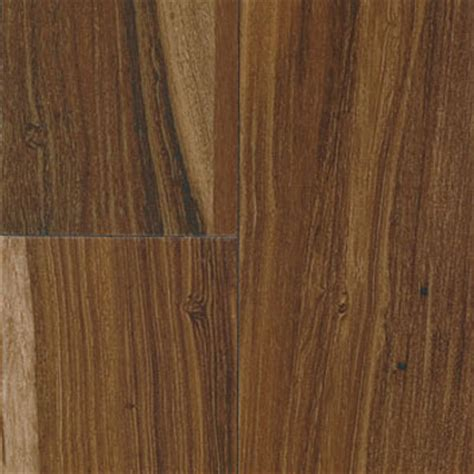 laminate flooring zebra wood laminate flooring