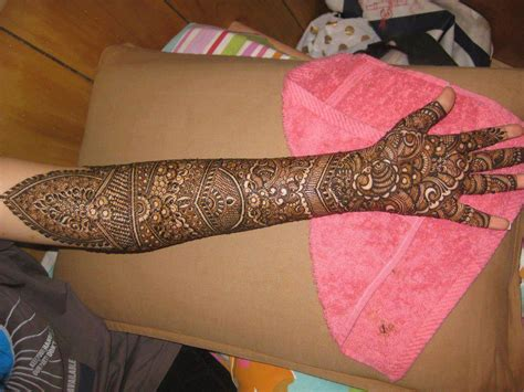 hand mehndi designs for front and back top 50 bridal mehndi designs for full hands front and back