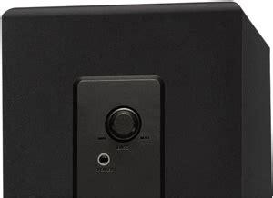 Logitech Multimedia Speaker Z213 Black 3 logitech multimedia speaker z213 black lazada indonesia