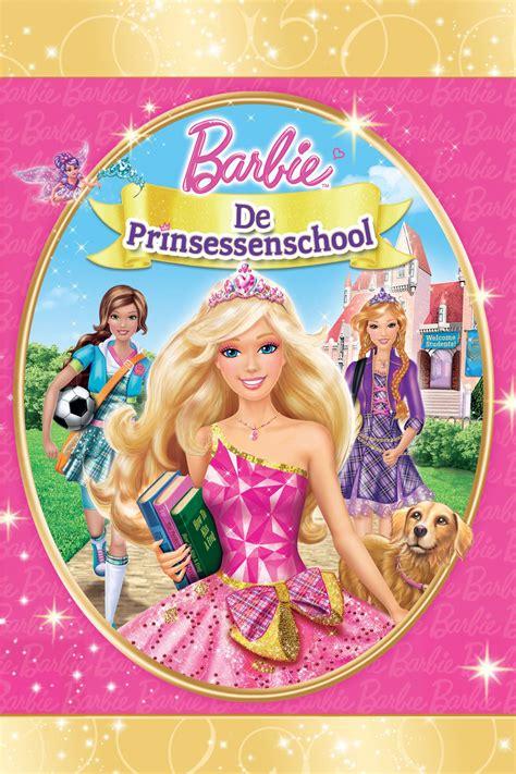 film barbie gratis barbie prinsessenschool 2011 gratis films kijken met