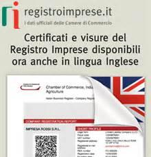 ufficio registro pordenone cciaa pordenone uffici e servizi