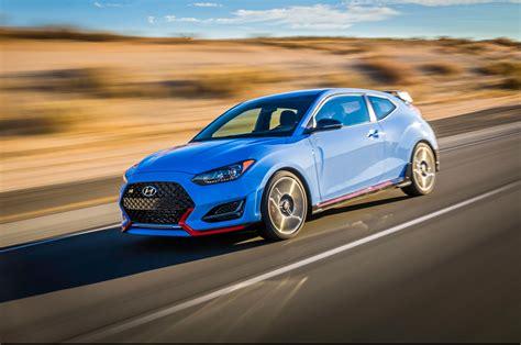 future cars hyundai veloster  automobile