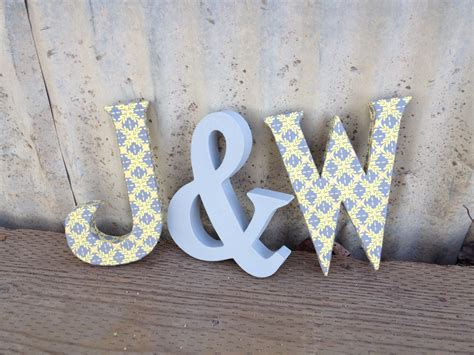 diy craft letters diy craft letters for engagement shoot it s jou