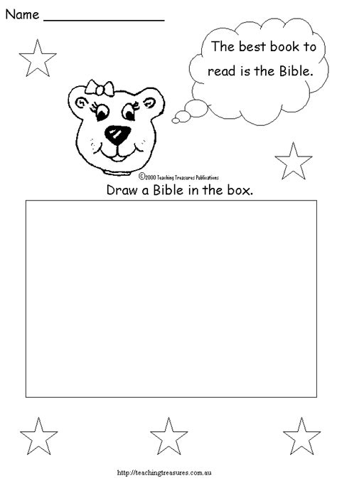 printable activity sheets for sunday school worksheet sunday school printable worksheets hunterhq
