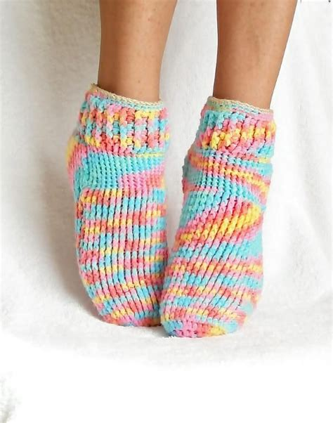 knitting pattern seamless socks 613 best images about crochet and knitting on pinterest