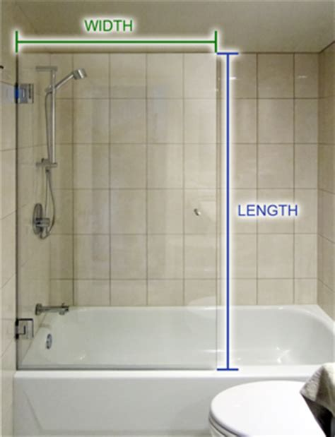 bathtub screens frameless tub screens custom bathtub glass screens