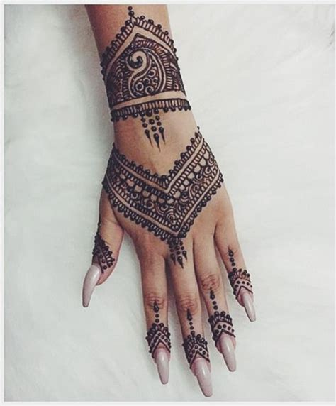 henna tattoo designs tumblr 25 best images about henna designs on
