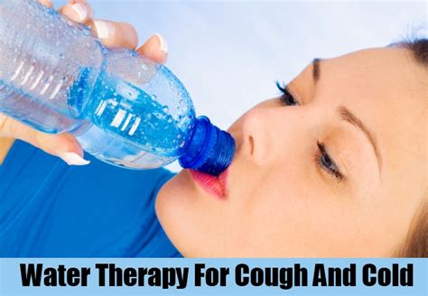 coughs after water home remedies for cough and cold how to cure cough and