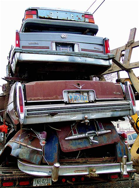 Jaguar Auto Salvage Yards by Junk Yards Salvage Yards Auto Wrecking Yards