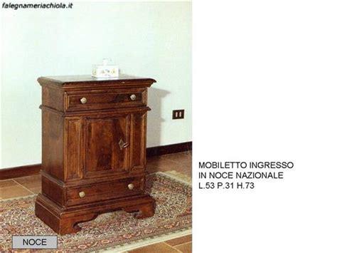 mobili d ingresso classici mobili classici ingresso arredi classici per ingresso