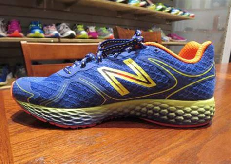 running shoes with 4mm heel to toe drop running shoes with 4mm heel to toe drop 28 images heel