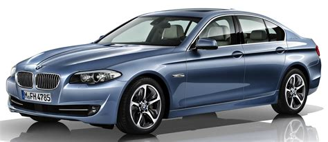 hayes car manuals 2011 bmw 3 series on board diagnostic system service manual hayes car manuals 2012 bmw x5 m free book repair manuals service manual 2012