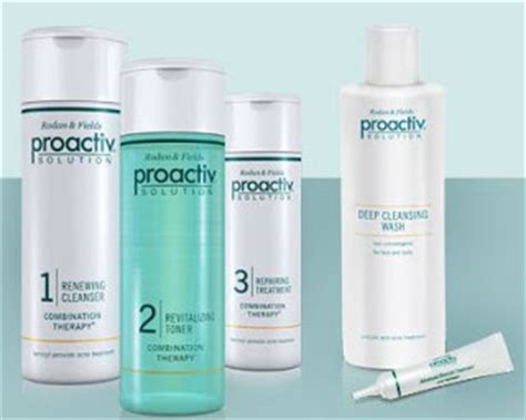 proactiv plus deals