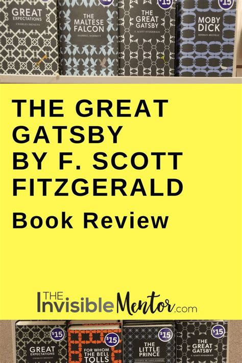 the great gatsby themes relevant today best 25 the great gatsby review ideas only on pinterest