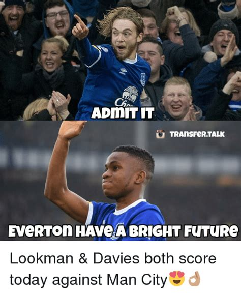 Funny Everton Memes - funny everton memes of 2017 on sizzle arsenal