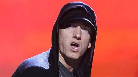 eminem now why eminem is a greater artist than lady gaga will ever be