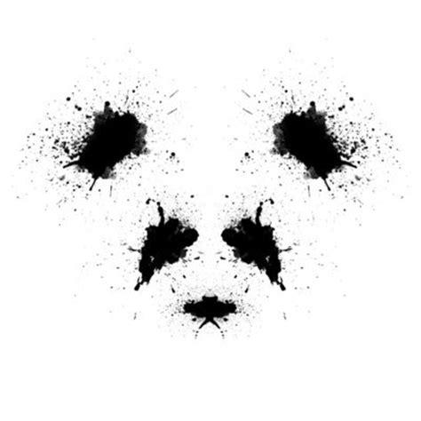 panda footprint tattoo 195 best panda art images on pinterest panda art panda