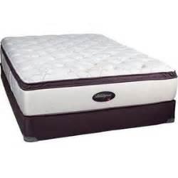 simmons beautyrest elite pillow top mattress reviews
