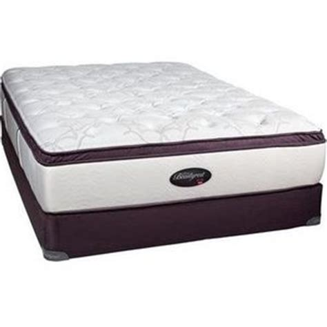simmons beautyrest elite pillow top mattress reviews