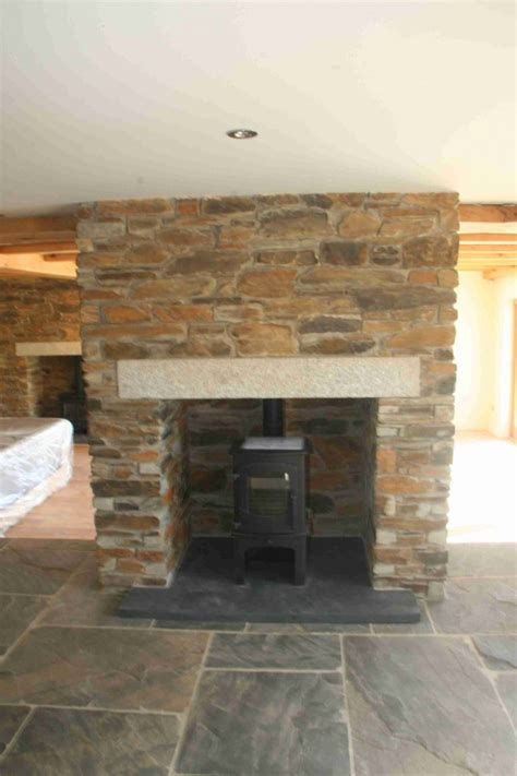 Fireplace Hearth Slab by Decorative Tiles For Fireplace Hearths Studio Design
