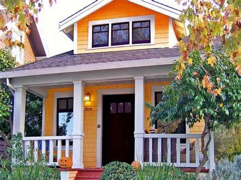 the tiny house company b 53 plans