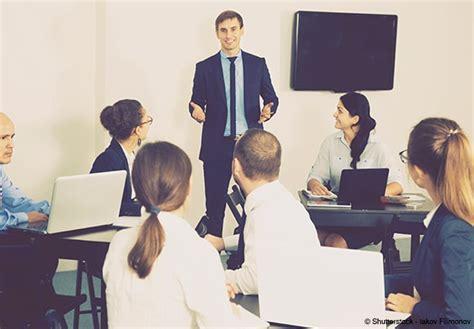 Formation Dirigeant Credit D Impot formation un cr 233 dit d imp 244 t pour les dirigeants experts d 233 cideurs