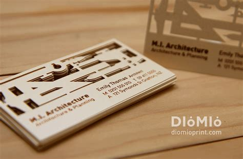 furniture interior design furniture interior design business cards diomioprint