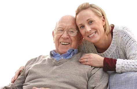 comfort keepers cork home care services ireland comfort keepers