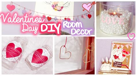 room decorating ideas for valentines day room decorating valentines day room decor 5 easy inexpensive diy